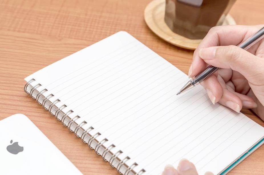 Simplicityの固定ページに特定のカテゴリを表示する方法
