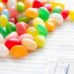 wordpressカテゴリ別にカラフル色をつける「Colorful Categories」